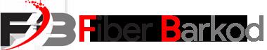 Fiber Barkod Otomasyon Sistemleri