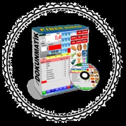 market sistem1