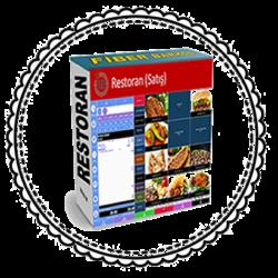 restoran adisyon1