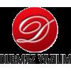 logo-normal-100x100